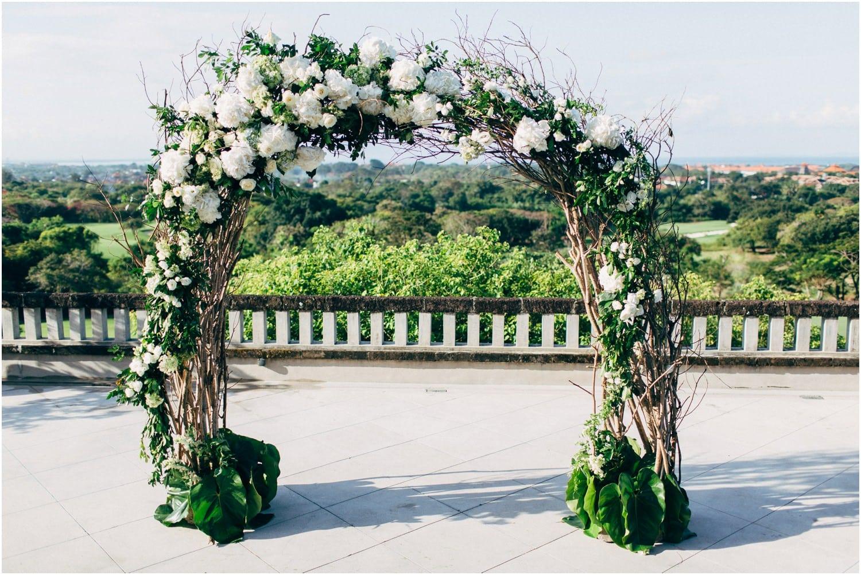 Amanusa Bali Wedding_0027