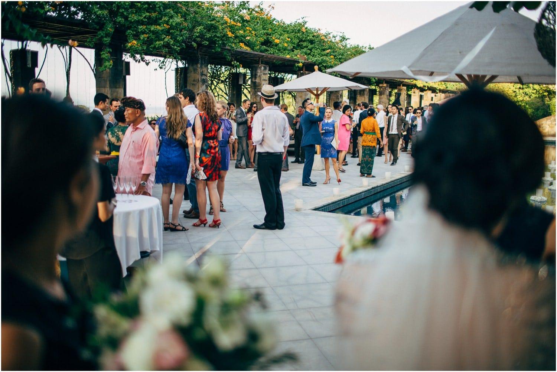 Amanusa Bali Wedding_0048