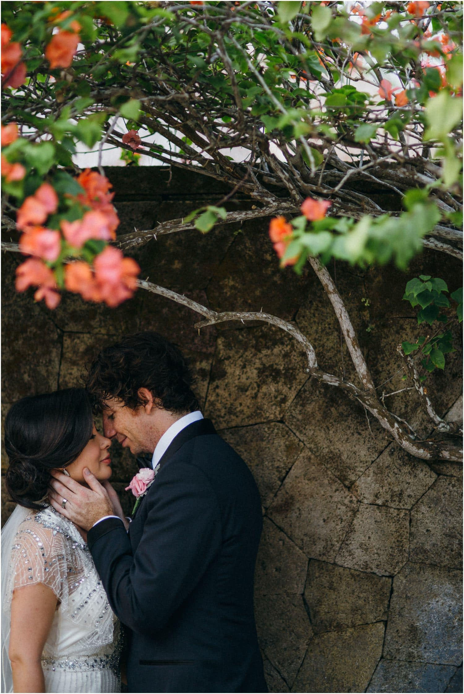 Amanusa Bali Wedding_0056