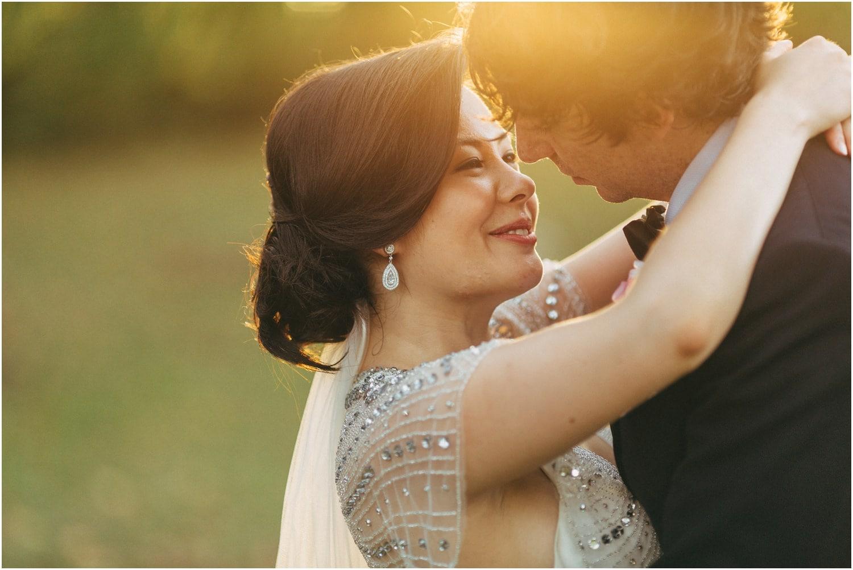 amanusa bali wedding