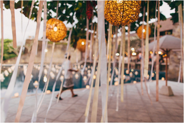 Amanusa Bali Wedding_0072