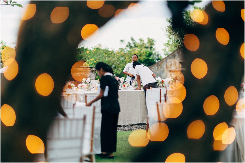 Amanusa Bali Wedding_0078