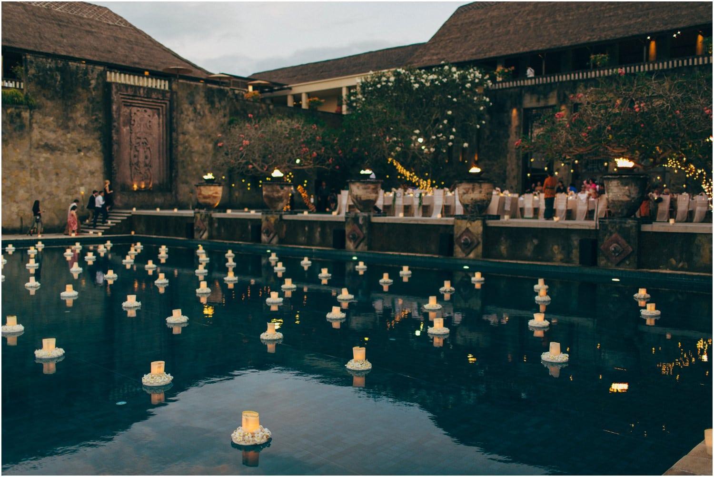 Amanusa Bali Wedding_0079