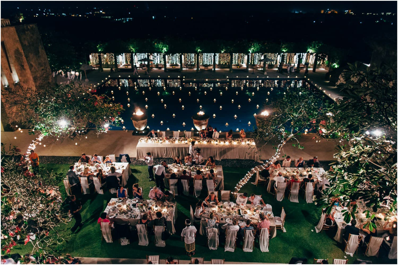 Amanusa Bali Wedding_0086