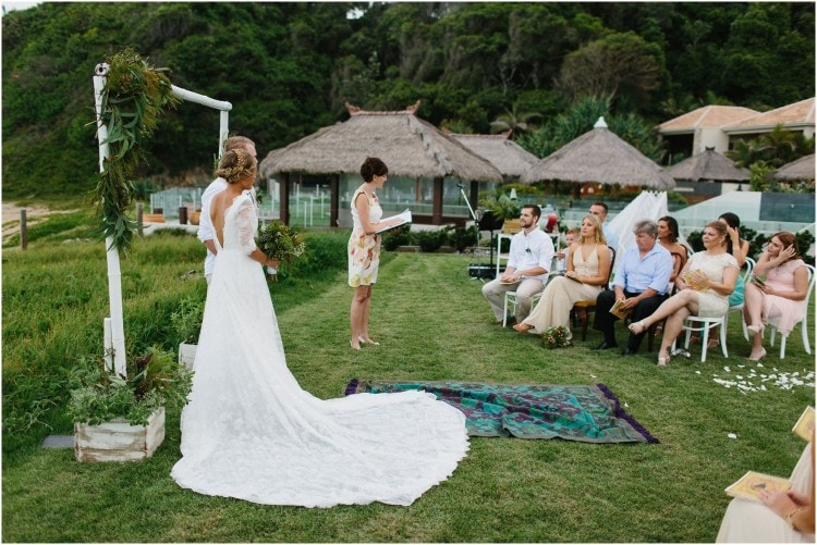 Coffs Harbour Wedding Photos_0058