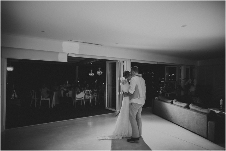 Coffs Harbour Wedding Photos_0153
