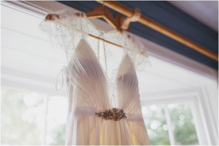 Eling Forest Wedding Photos_0004