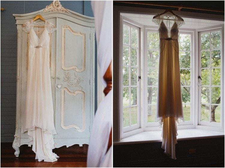 Eling Forest Wedding Photos_0005