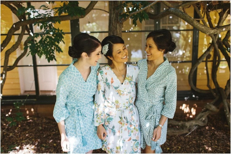 Eling Forest Wedding Photos_0016