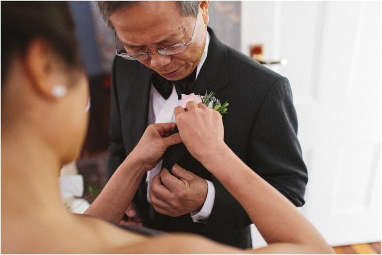Eling Forest Wedding Photos_0022