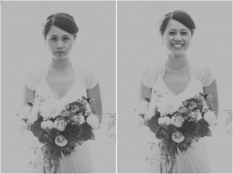 Eling Forest Wedding Photos_0024