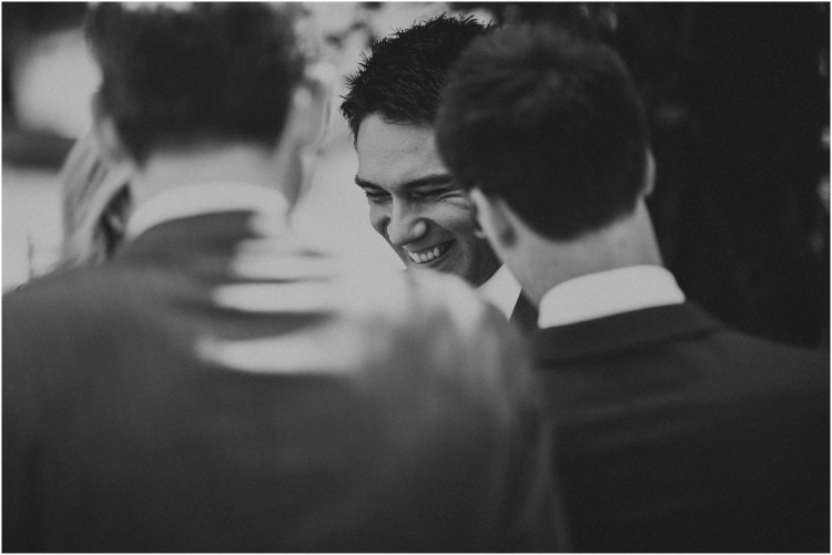 Eling Forest Wedding Photos_0043