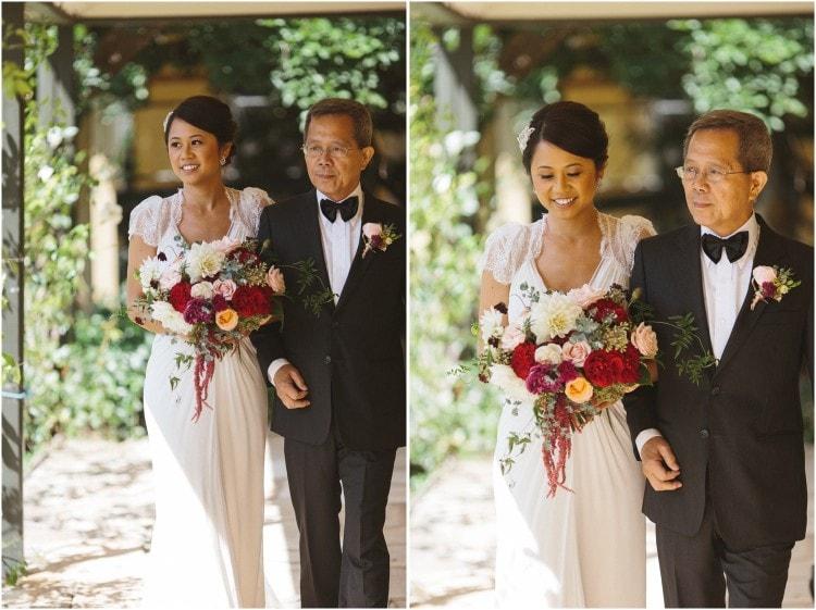 Eling Forest Wedding Photos_0045