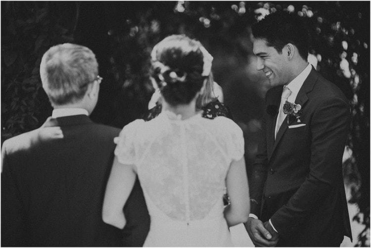 Eling Forest Wedding Photos_0047