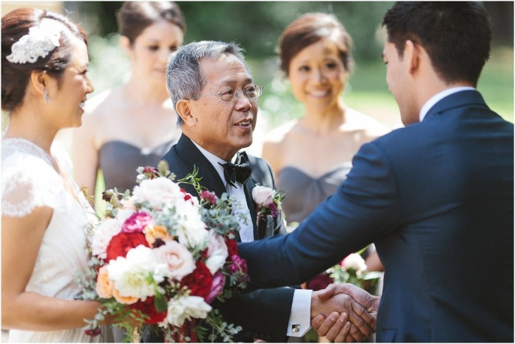 Eling Forest Wedding Photos_0048