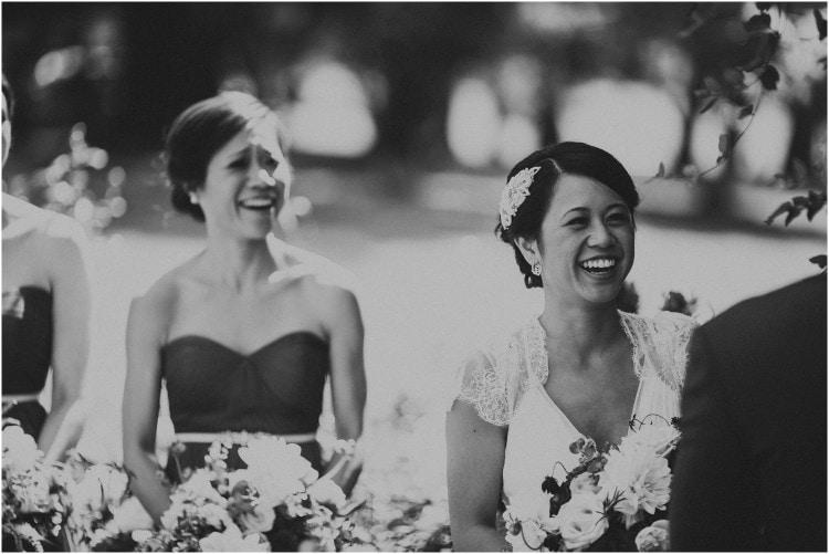 Eling Forest Wedding Photos_0052