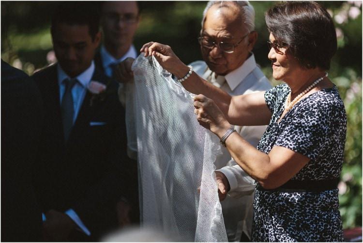 Eling Forest Wedding Photos_0053