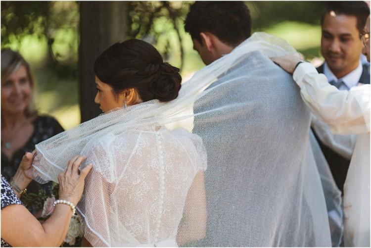 Eling Forest Wedding Photos_0054