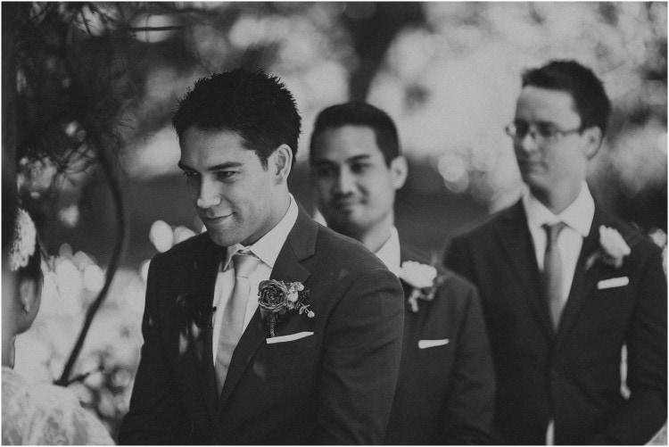 Eling Forest Wedding Photos_0058
