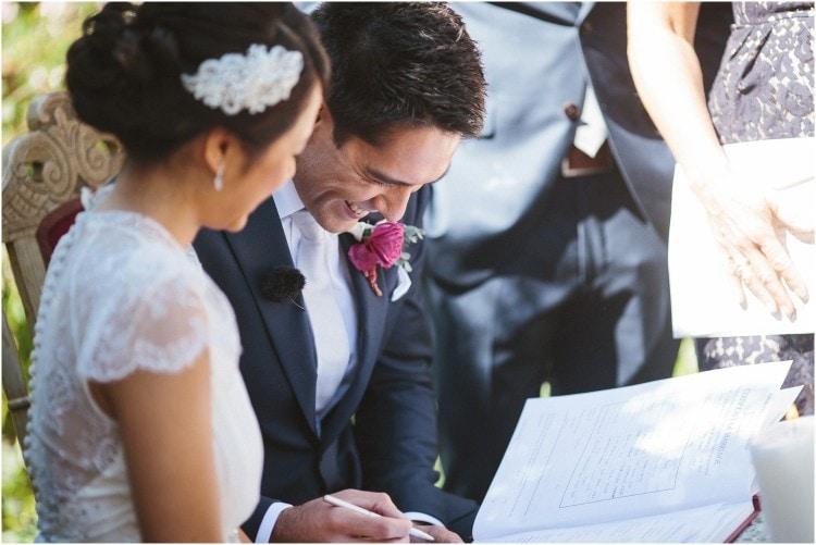 Eling Forest Wedding Photos_0064