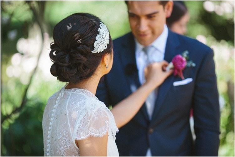 Eling Forest Wedding Photos_0065