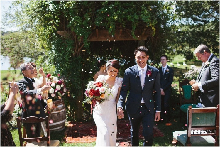 Eling Forest Wedding Photos_0066