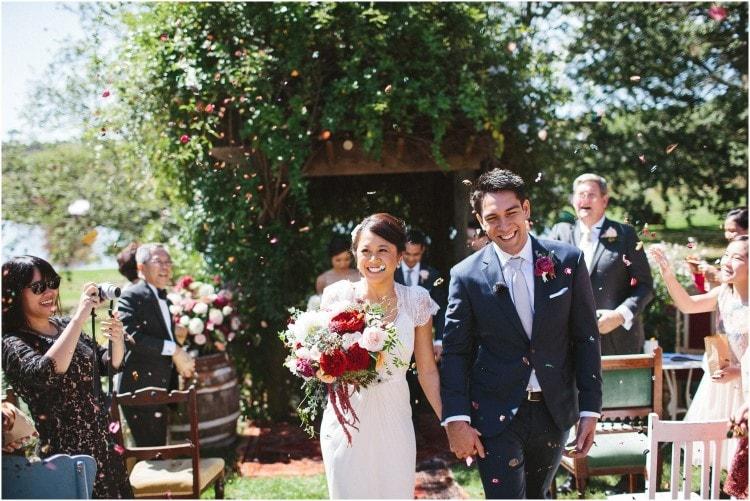Eling Forest Wedding Photos_0067