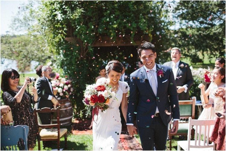 Eling Forest Wedding Photos_0068