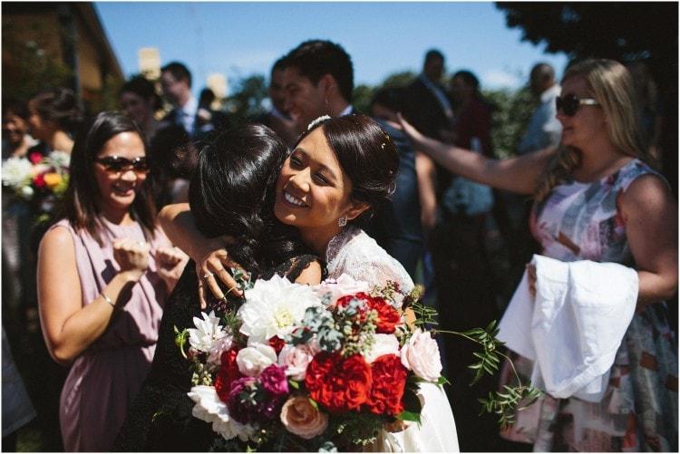 Eling Forest Wedding Photos_0071