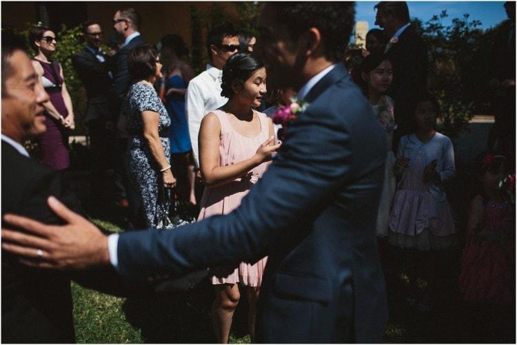 Eling Forest Wedding Photos_0072