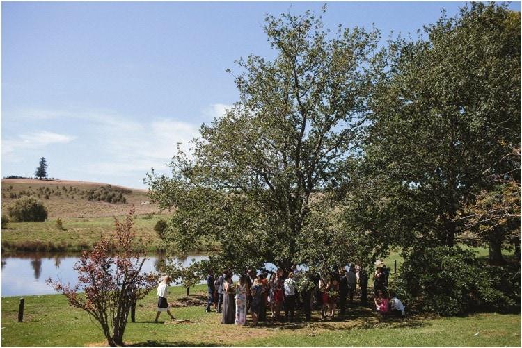 Eling Forest Wedding Photos_0077