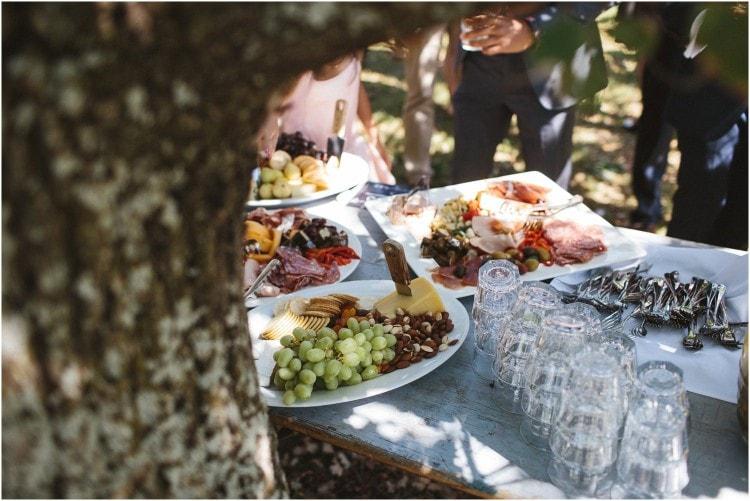 Eling Forest Wedding Photos_0078