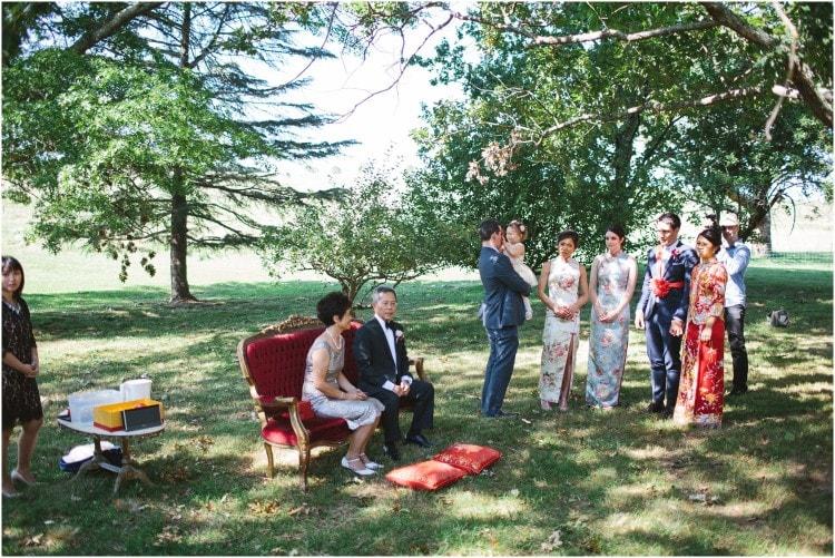 Eling Forest Wedding Photos_0086