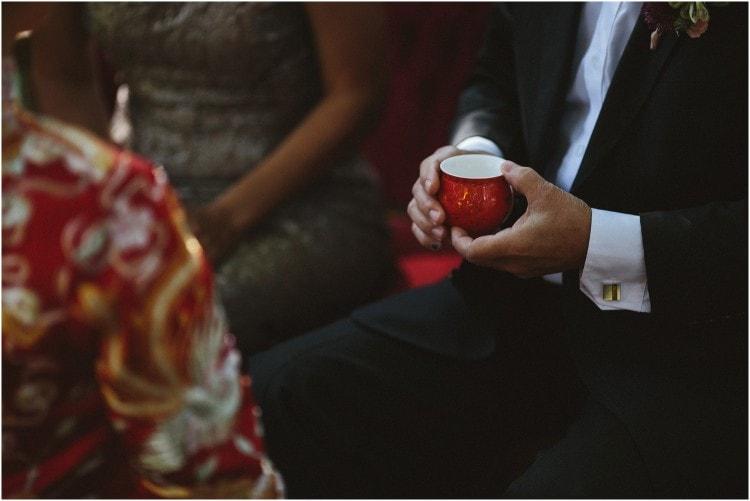 Eling Forest Wedding Photos_0087