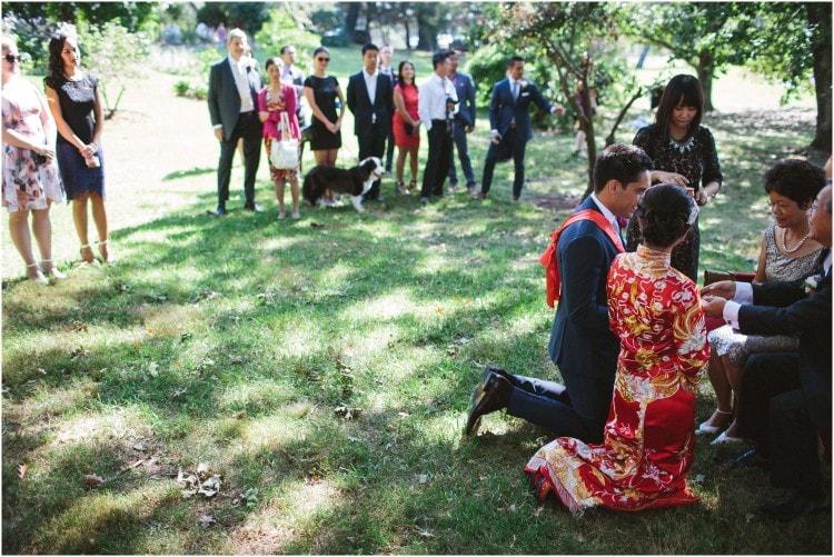 Eling Forest Wedding Photos_0088