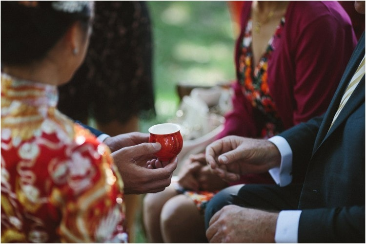 Eling Forest Wedding Photos_0091