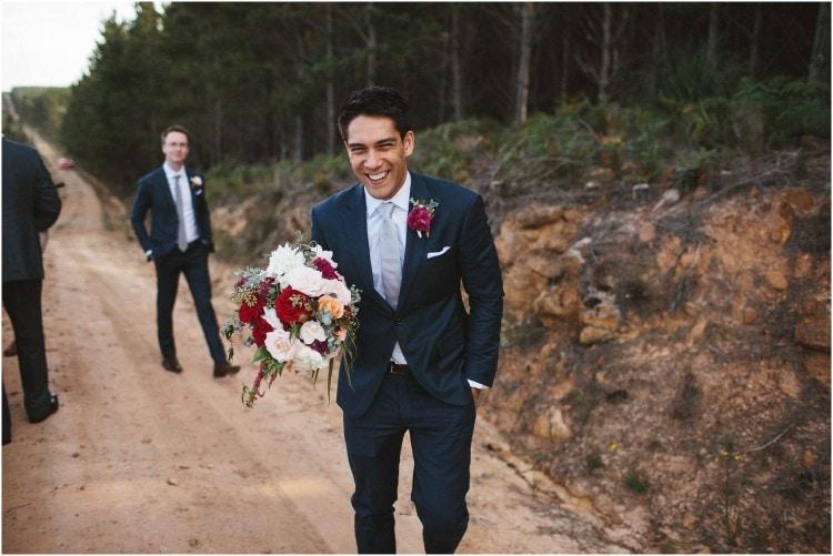 Eling Forest Wedding Photos_0097