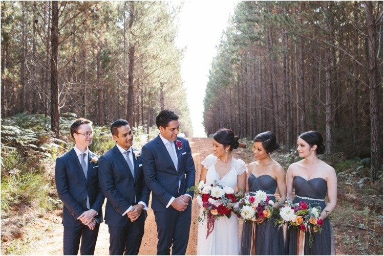 Eling Forest Wedding Photos_0101