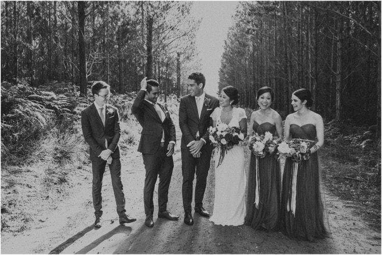 Eling Forest Wedding Photos_0102