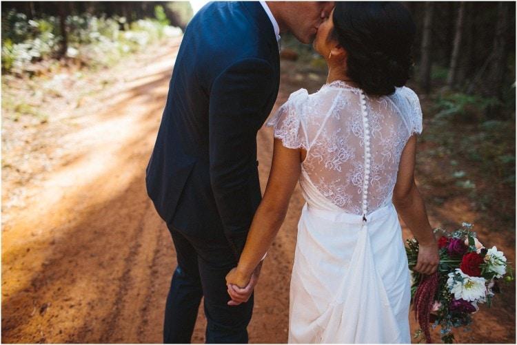 Eling Forest Wedding Photos_0105