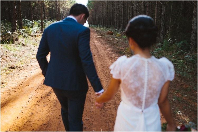 Eling Forest Wedding Photos_0106