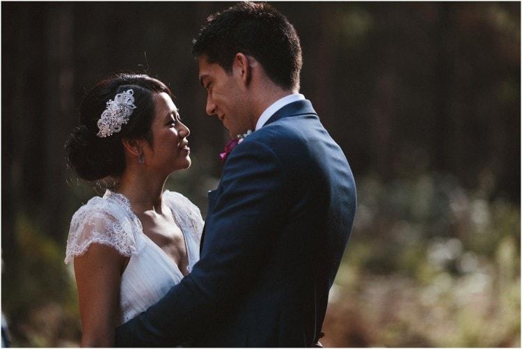 Eling Forest Wedding Photos_0108