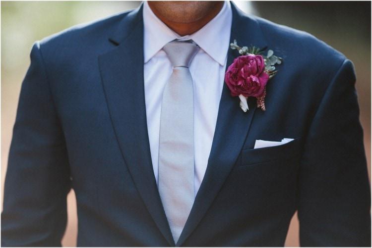 Eling Forest Wedding Photos_0111