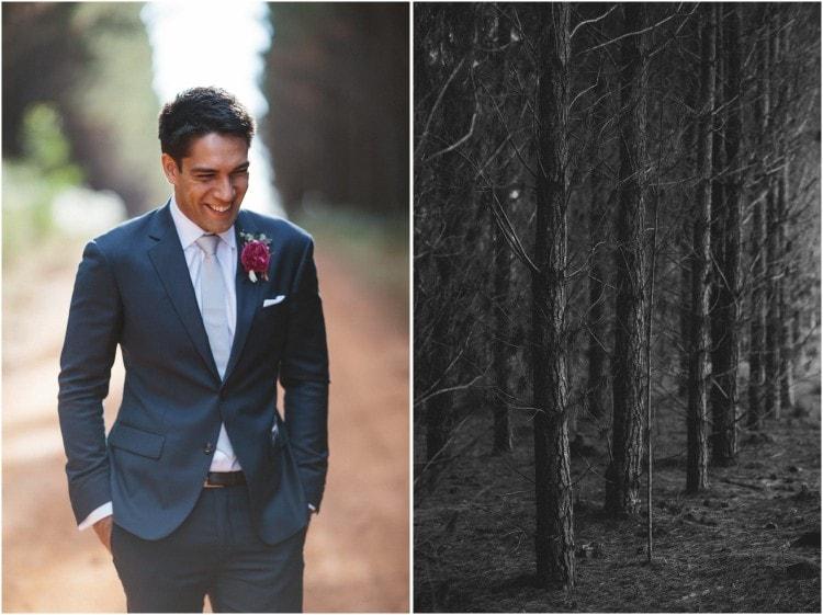 Eling Forest Wedding Photos_0112