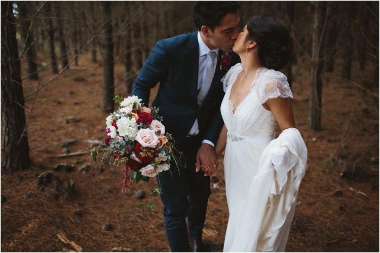 Eling Forest Wedding Photos_0121