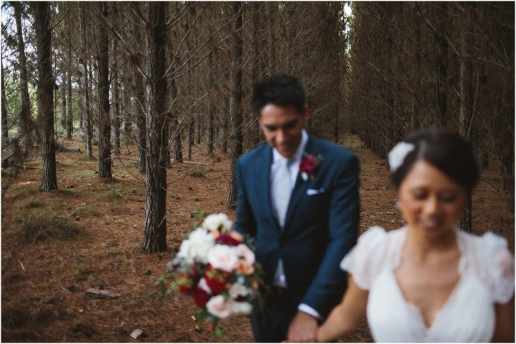 Eling Forest Wedding Photos_0122