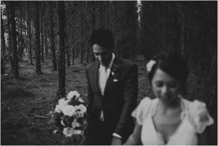 Eling Forest Wedding Photos_0123