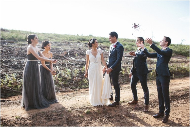 Eling Forest Wedding Photos_0125