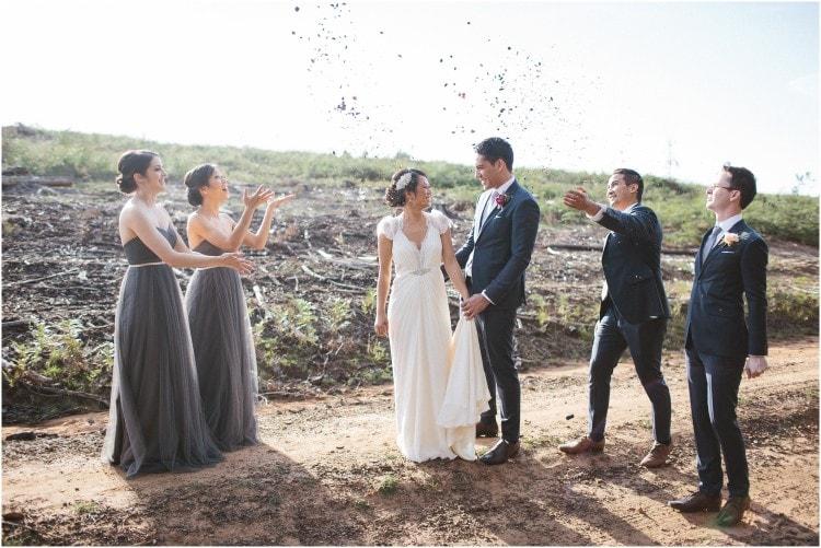 Eling Forest Wedding Photos_0126