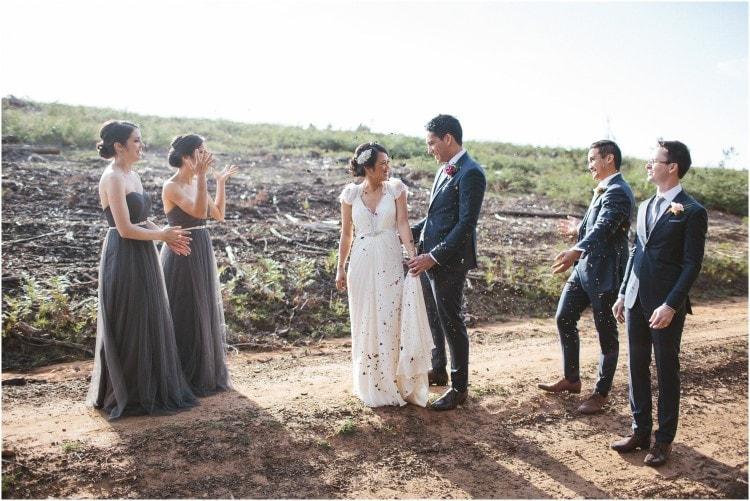 Eling Forest Wedding Photos_0127